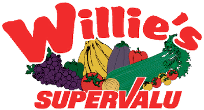 Willie's Supervalu